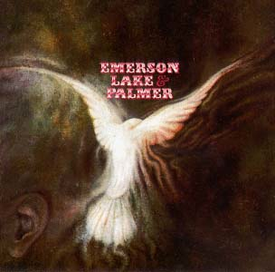 palmer lake dating Emerson, lake & palmer were progressive rock's first supergroup greeted by the rock press and the public as something akin to conquering heroes, they succeeded in broadening the audience for progressive rock from hundreds of thousands into tens of millions of listeners, creating a major radio phenomenon as well.