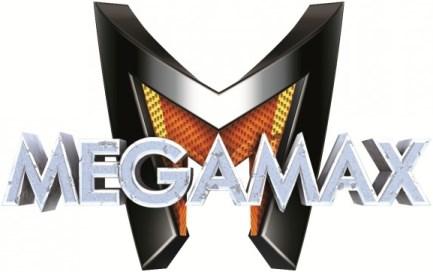 megamax wikipedia