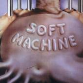 Soft Machine-Six-1-.jpg