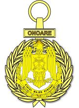 Emblema de Onoare a Statului Major General.JPG