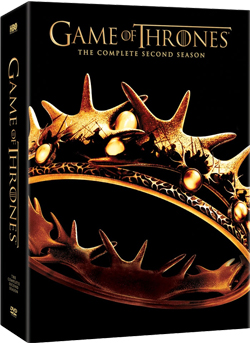 Game of Thrones Season 2 DVD.jpg