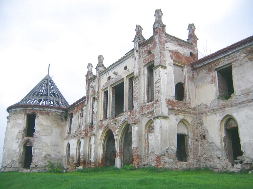 http://upload.wikimedia.org/wikipedia/ro/d/d9/Castelul_Banffy_Bontida_%286%29.jpg