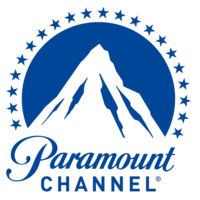 Paramount channel logo.png