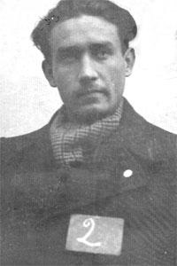 Image result for valeriu gafencu
