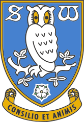 Sheffield Wednesday logo.png
