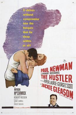 Hustler 1961 original release movie poster.jpg
