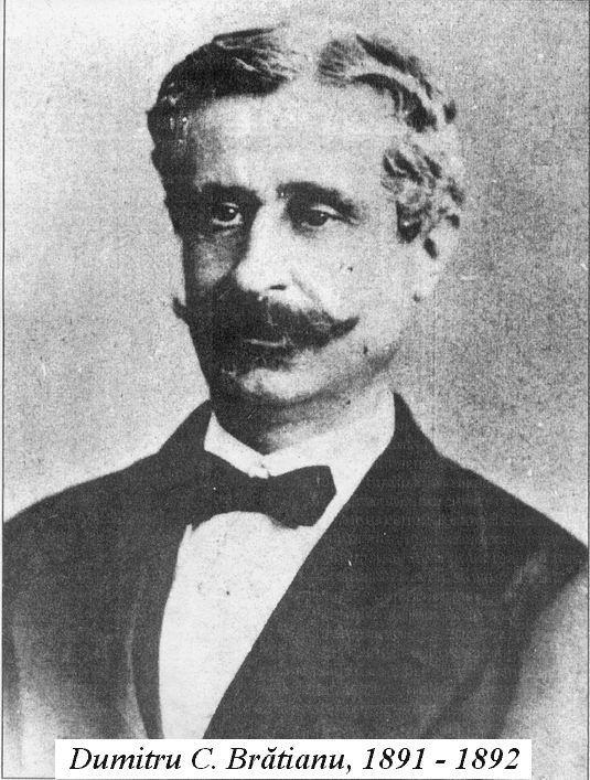 Fișier:Dumitru C Bratianu.jpg - Wikipedia