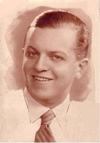 Gheorghe Ionescu Gion - Wikipedia