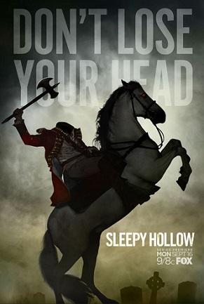Sleepy Hollow Wiki
