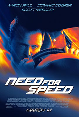 Need_For_Speed_poster.jpg