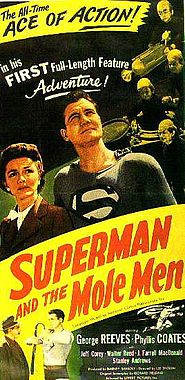 Superman and the Mole Men.jpg