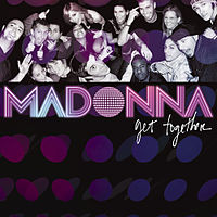 Get-together-cd-single-cover.jpg