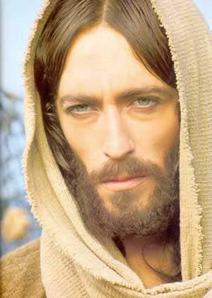jesus similar id photos - HD 1036×1420