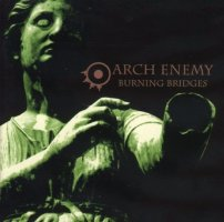 Arch Enemy - Burning Bridges.jpg