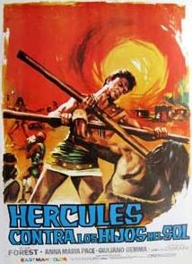 Hercules Against the Sons of the Sun AKA Hercules Vs the Sons of the Sun-563646680-large.jpg