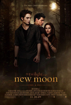 The Twilight Saga-New Moon poster.JPG