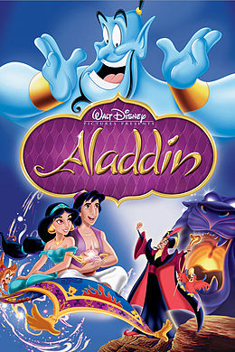 Aladdin-movie-poster.jpg