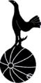 Logo 0 Tottenham Hotspur