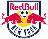 RBNY.png