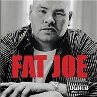 Fat Joe All or nothing.jpg