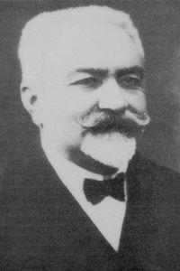 http://upload.wikimedia.org/wikipedia/ro/f/f0/EmilRacovita.jpg