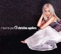 200px-Christina Aguilera - I Turn to You CD cover.jpg