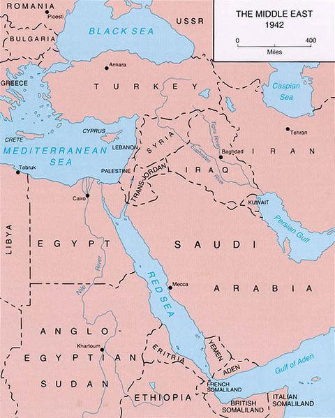 Dating pentru orientul mijlociu Orientul Mijlociu - Wikipedia