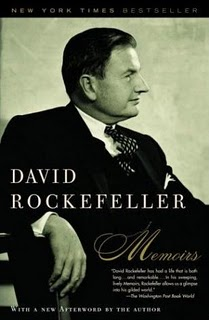 David Rockefeller Memoirs coverbook.jpg