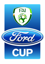 FAIFordCup.png
