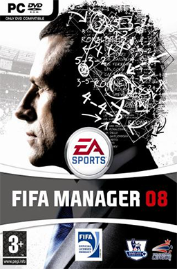 FIFA Manager 08 Coverart.png
