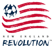NewEnglandRevolution.png