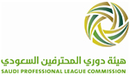 Leagues saudi professional league.png
