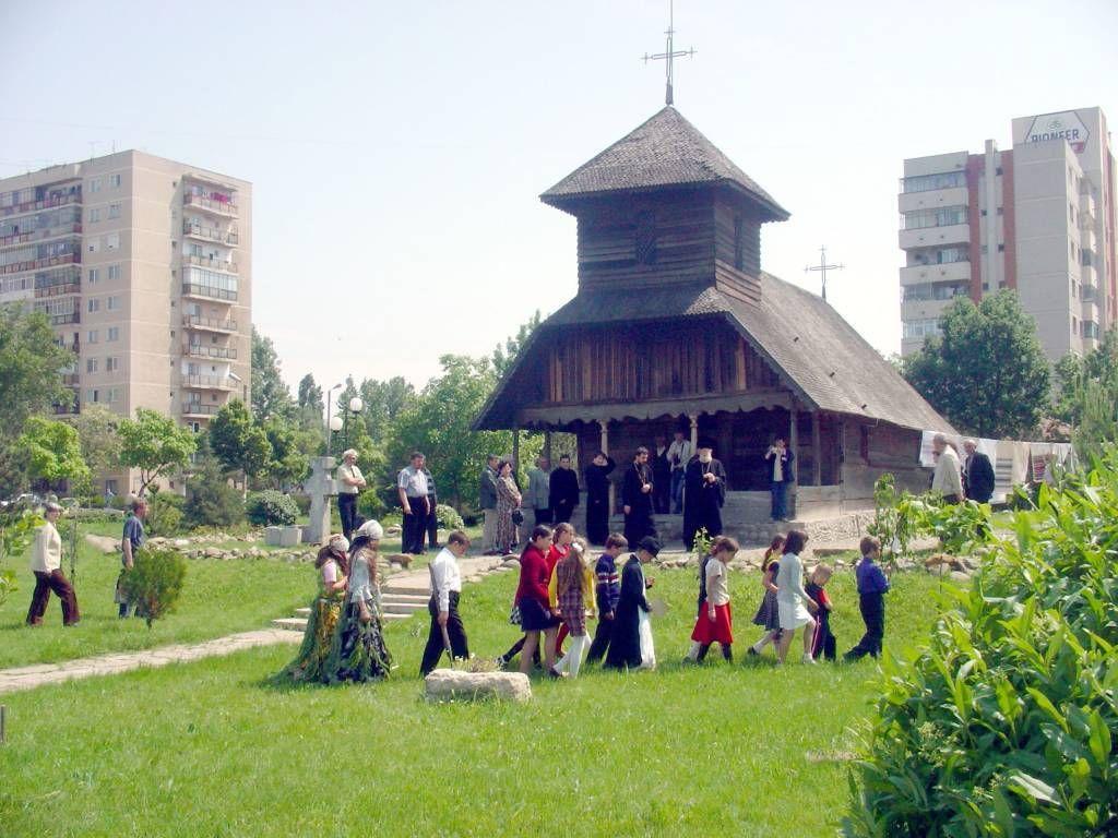 Fişier:Slobozia - Biserica de lemn.jpg