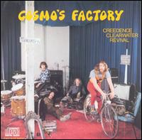 Creedence Clearwater Revival - Cosmo's Factory.png