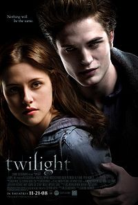 Poster film Twilight (2008).jpg