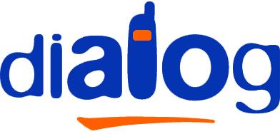 Dialog Romania logo.png