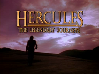 Hercules screen.png