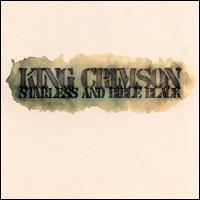 King Crimson - Starless And Bible Black-1-.jpg