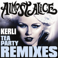Kerli - Tea Party.png