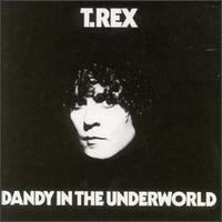 Dandy in the Underworld 28T.Rex album29 cover art-1-.jpg