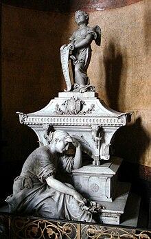 https://upload.wikimedia.org/wikipedia/ro/thumb/0/00/Monumentul_funerar_al_Domnitei_Balasa%2C_Sculptor_Ioan_Georgescu_-_Cod_LMI_B-IV-m-B-20115.jpg/220px-Monumentul_funerar_al_Domnitei_Balasa%2C_Sculptor_Ioan_Georgescu_-_Cod_LMI_B-IV-m-B-20115.jpg