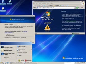 Windows Home Server (original).png