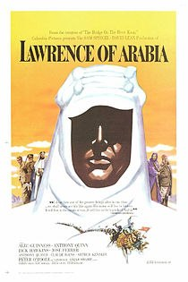 Lawrence-of-arabia-2.jpg