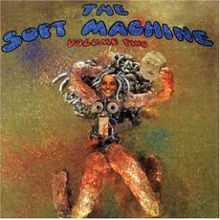 Soft Machine-Volume Two-Cover.jpg