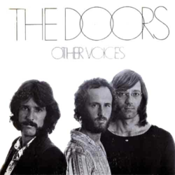 The Doors - Other Voices.png