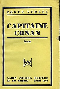 Capitaine Conan 1934.jpg