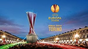Finala UEFA Europa League 2014.jpg