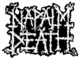 Napalm death logo.png