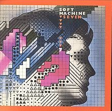 Soft machine-seven-1-.jpg