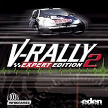 Vrally2Box.jpg